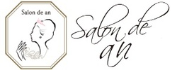 Salon de an(サロンドゥアン)